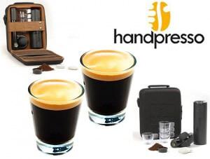 5. handpresso