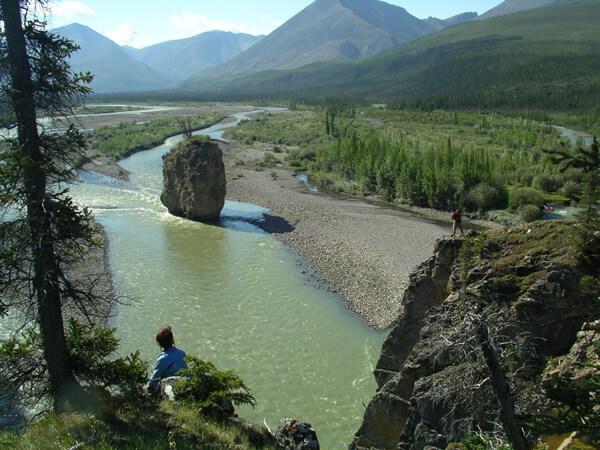 Mountain-River-2-055