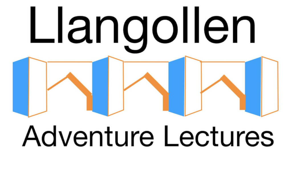 The Llangollen Adventure Lectures