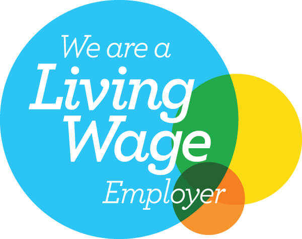 ProAdventure Becomes a Real Living Wage Employer